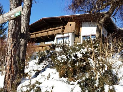 Winter-Jaenner.jpg