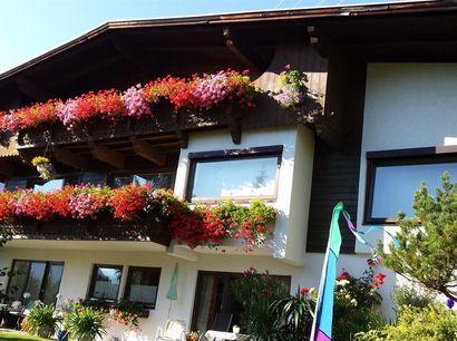 Haus-Riml-Sommer.jpg