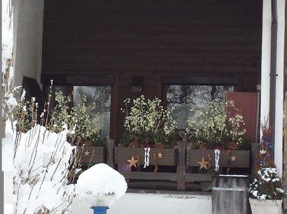 Weihnachten-vorm-Haus.jpg