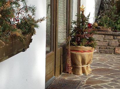 Weihnachten-Deko-aussen.jpg